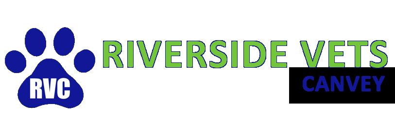 Riverside vets Canvey Essex